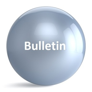 BulletinButton