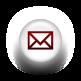 e-mail_button.277134306_std