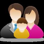 Parents_Icon