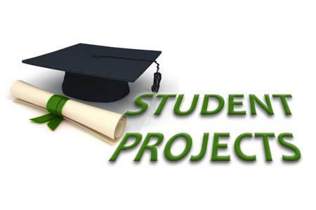 studentprojetcs